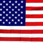 Amerflag