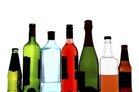 Why You Have an Alcohol Problem Even If You Don't Drink