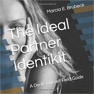 The Ideal Partner Identikit